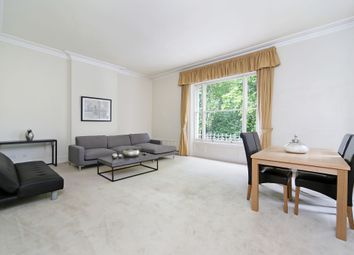 Thumbnail 3 bed flat for sale in Craven Hill, London