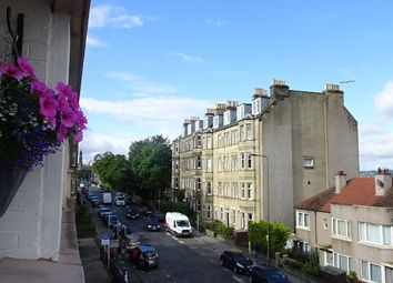 Thumbnail 1 bed flat to rent in Claremont Court, Bellevue, Edinburgh