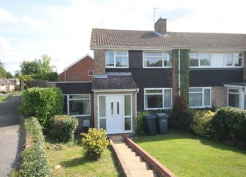Thumbnail 6 bed property to rent in Tenterden Drive, Canterbury