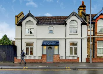 4 bed property for sale in Forest Road, Walthamstow E17