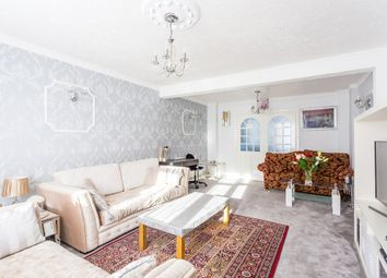 Thumbnail 3 bedroom terraced house for sale in Arrowsmith Road, Chigwell