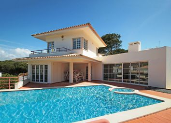 Thumbnail 9 bed villa for sale in Loule, Faro, Portugal