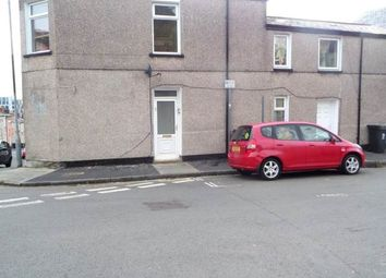 Thumbnail 2 bed flat to rent in Blewitt Street, Baneswell