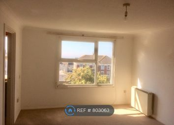 Thumbnail 1 bed flat to rent in Norfolk House, St Leonards On Sea