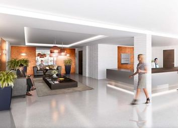 Thumbnail 1 bedroom flat for sale in Plot 239, Eighth Floor, Beaumont Court, Victoria Avenue, Southend On Sea, Essex
