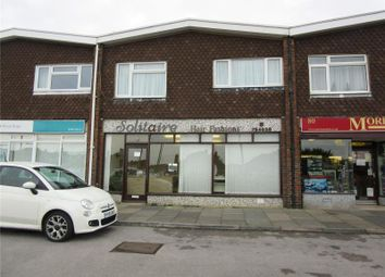 Thumbnail Retail premises for sale in Manor Road, Lancing, West Sussex