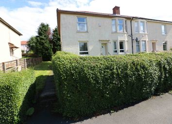 Thumbnail 2 bed flat for sale in Broadholm Street, Parkhouse
