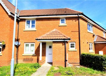 2 bed maisonette to rent in Abbey Path, Laindon, Basildon SS15