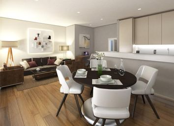 Thumbnail 2 bed flat for sale in The Imperial Notting Hill, Notting Hill
