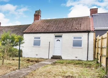 3 bed bungalow for sale in First Street Bradley Bungalows, Consett DH8