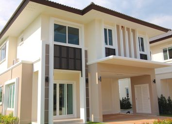 Thumbnail 3 bed detached house for sale in Outring Rd, San Sai, Chiang Mai, Northern Thailand