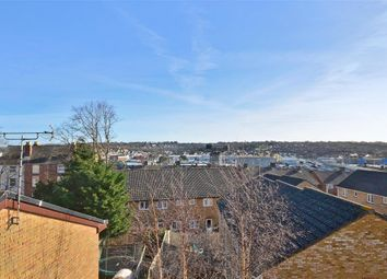 Thumbnail 3 bed end terrace house for sale in Fife Court, Cowes, Isle Of Wight