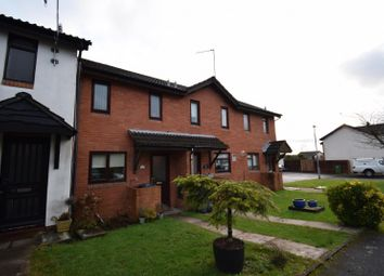 2 bed terraced house to rent in Maes Yr Hafod, Creigiau, Cardiff CF15