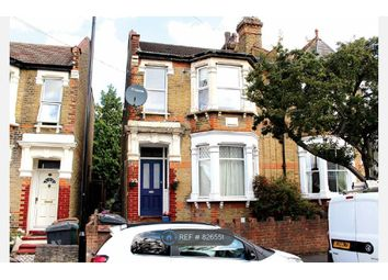 2 bed maisonette to rent in Beverley Road, London E4