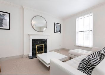 Thumbnail 3 bed town house for sale in Balvaird Place, London