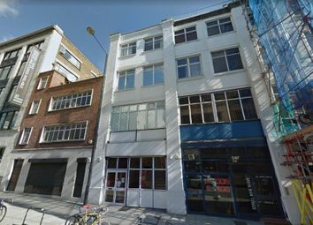 Thumbnail Office to let in 332C, Goswell Road, London