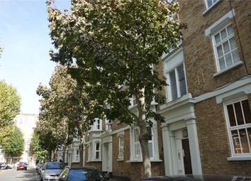 Thumbnail 2 bed flat to rent in Corfield Road, Bethnal Green