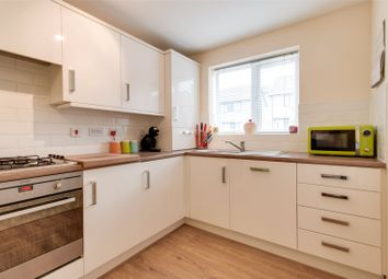 Thumbnail 2 bed terraced house for sale in Granby Road, Edlington, Doncaster