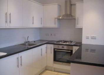Thumbnail 2 bed flat to rent in Brondesbury Road, Queen's Park