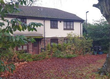 Thumbnail Studio to rent in Chancellor Gardens, South Croydon, Croydon