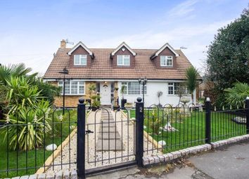 Thumbnail 3 bed bungalow for sale in West Molesey, Surrey, Uk