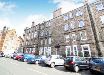 1 bed flat for sale in Albion Terrace, Edinburgh EH7