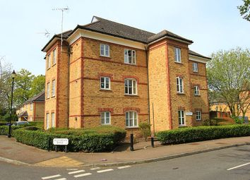 Thumbnail 2 bedroom flat for sale in Champneys Court, 63 Pennington Drive, London, London
