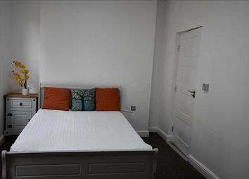 Thumbnail 2 bed flat to rent in Rupert Street, Leicester