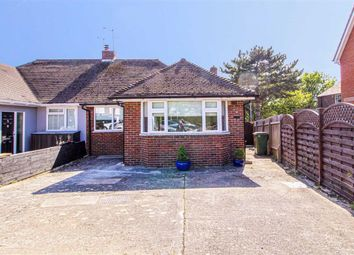 2 bed semi-detached bungalow for sale in Collinswood Drive, St Leonards-On-Sea, East Sussex TN38