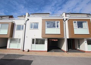 Thumbnail 3 bedroom property for sale in Taylor Terrace, Blackpool