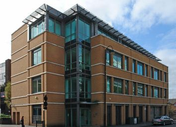 Thumbnail Office to let in Eagle Court, 9, Vine Street, Uxbridge, Middlesex, UK