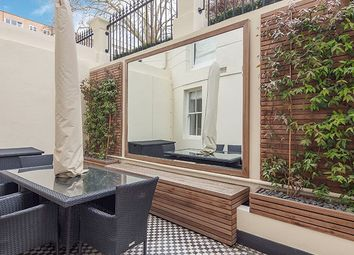 Property to Rent in Notting Hill - Zoopla