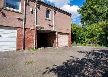 Parking/garage for sale in Garage 2, Cargil Court Mews, Trinity EH5