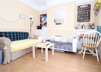Thumbnail 3 bed terraced house to rent in Metal Street, Splott, Cardiff