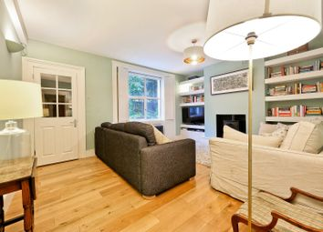 Thumbnail 2 bed flat for sale in St. Pauls Road, Islington