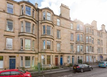 Thumbnail 2 bedroom flat for sale in 79/4 Comely Bank Road, Edinburgh