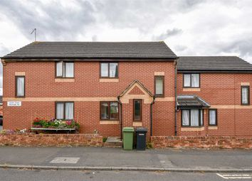 Thumbnail 2 bed terraced house to rent in Laurel Court, Newcomen Road, Wellingborough