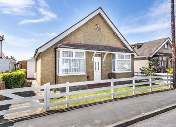 3 bed detached bungalow for sale in Staines Upon Thames, Surrey TW18