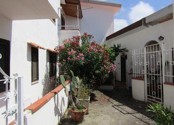 Thumbnail 2 bed apartment for sale in Via Faro, Scalea, Cosenza, Calabria, Italy