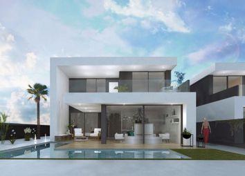 Thumbnail 3 bed villa for sale in Santiago De La Ribera, Santiago De La Ribera, Murcia, Spain