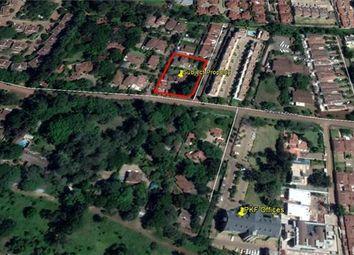 Thumbnail 5 bed property for sale in Kalamu House, Off Brookside Drive, Westlands, Grevillea Grove, Nairobi City, Kenya