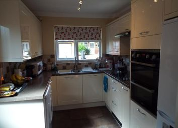 Thumbnail 2 bed property for sale in Thurston, Bury St. Edmunds, Suffolk