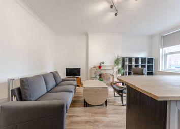 Thumbnail 4 bed flat to rent in Lea Bridge Road, Leyton