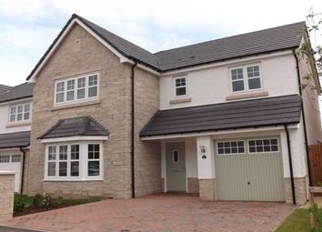 Thumbnail 4 bed property to rent in Cae Eithin, Abergele