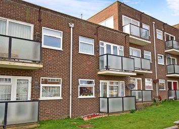 Thumbnail 1 bed flat for sale in Sutton Avenue, Peacehaven, East Sussex