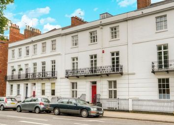 Thumbnail 6 bed property to rent in Clarendon Square, Leamington Spa