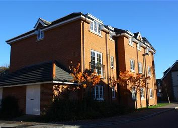 Thumbnail 1 bed property for sale in Hawthorn Way, Lindford, Bordon