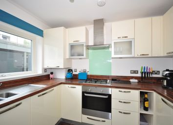 Thumbnail 3 bed end terrace house to rent in Massey Close, Maidstone