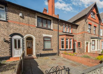 Thumbnail 2 bed terraced house for sale in Old Thomas Lane, Liverpool