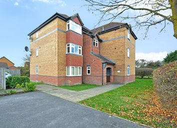 Thumbnail 1 bed flat for sale in Halse Water, Didcot